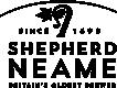 Shepherd_Neame_Brewery_logo