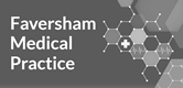 faversham medical practice